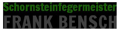 Frank Bensch - Logo