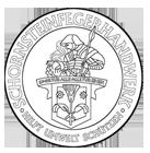 Innungs Wappen